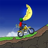 Play Happy Bike