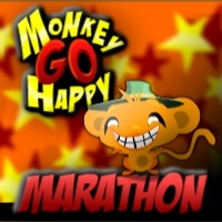 Play Monkey Go Happy Marathon