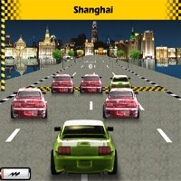 Play Street Wheels 2