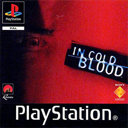 Play Blood Zone